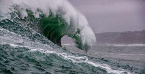 Overheidssteun leidt tot een tsunami van 3800 faillissementen