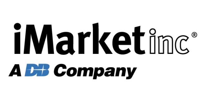 iMarket-Inc
