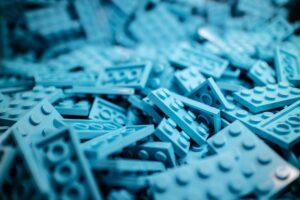 Altares Dun & Bradstreet lanceert Data Blocks: een nieuwe manier van data-integratie