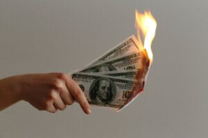 Laatbetalers en wanbetalers herkennen: let op deze 5 signalen