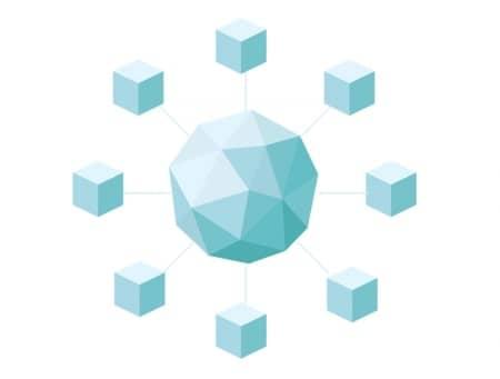 data-management-illustration