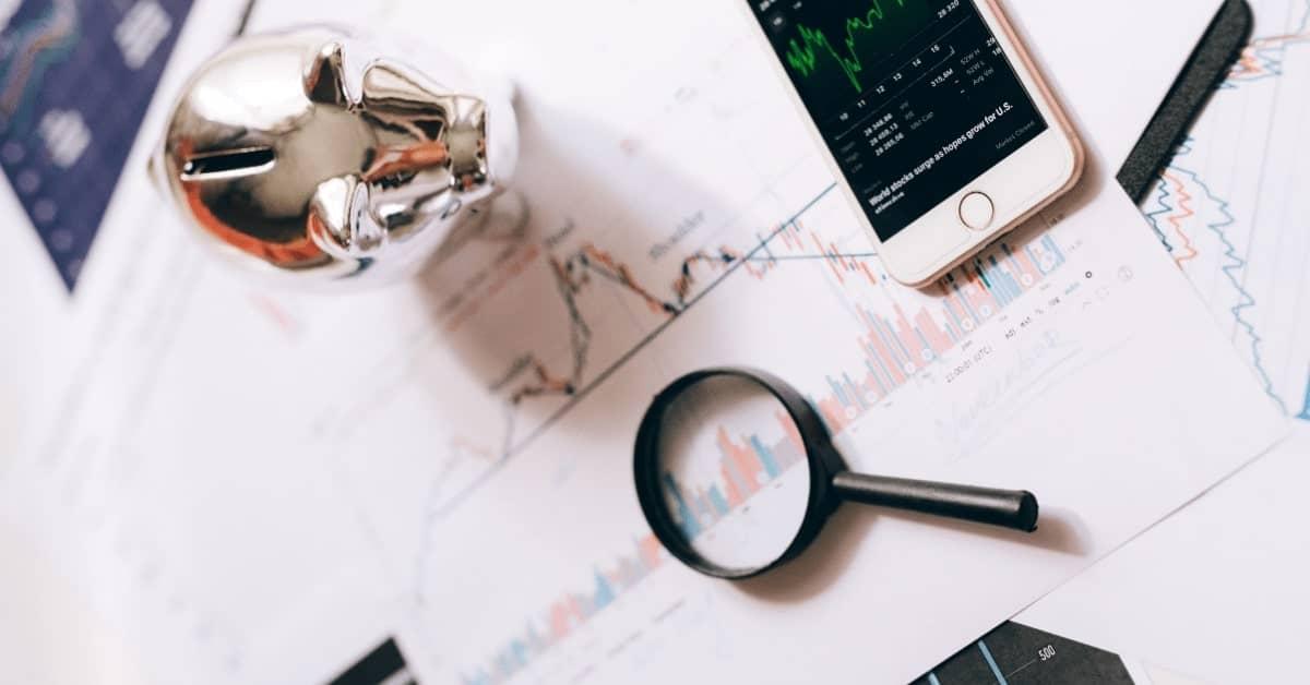 Waarom-het-tijd-is-voor-CFOs-om-de-volledige-potentie-van-data-te-benutten-1