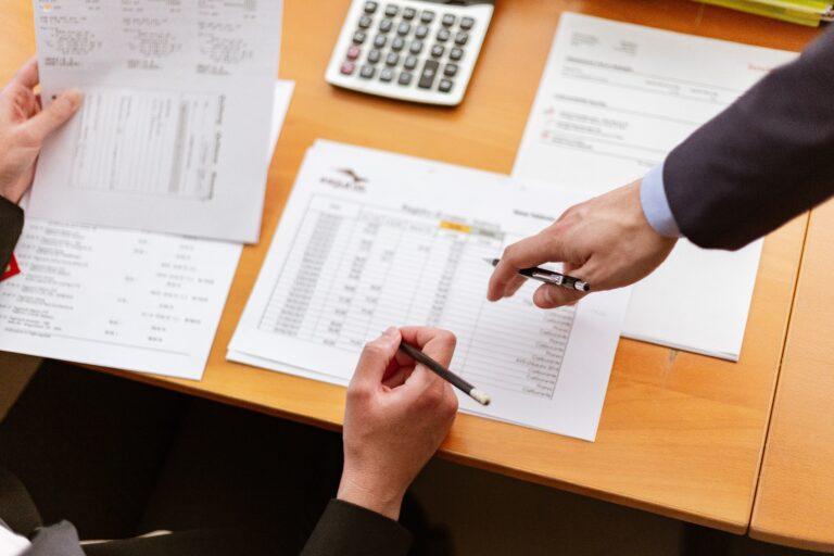 Het automatiseren van finance processen begint bij een betrouwbare basis