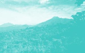 Guatemala_-400x265-3.png