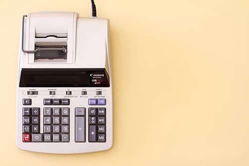 Alles wat je moet weten over kredietlimieten