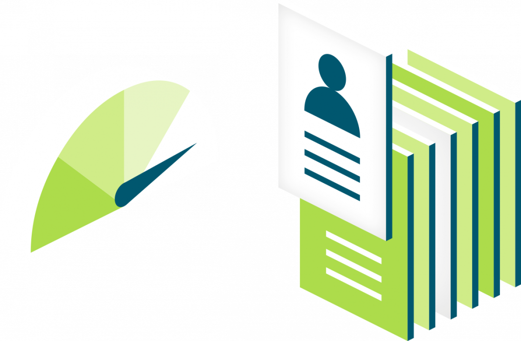 procurement-illustratie
