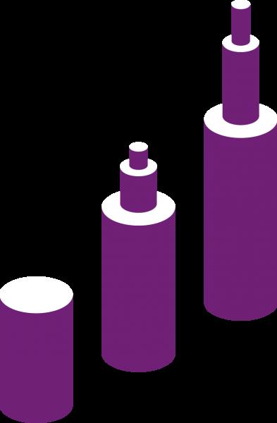 sales-marketing visual